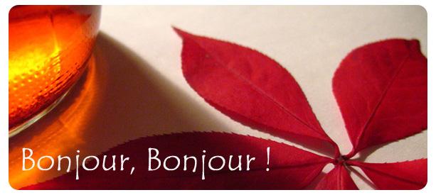 bonjourbonjour.jpg